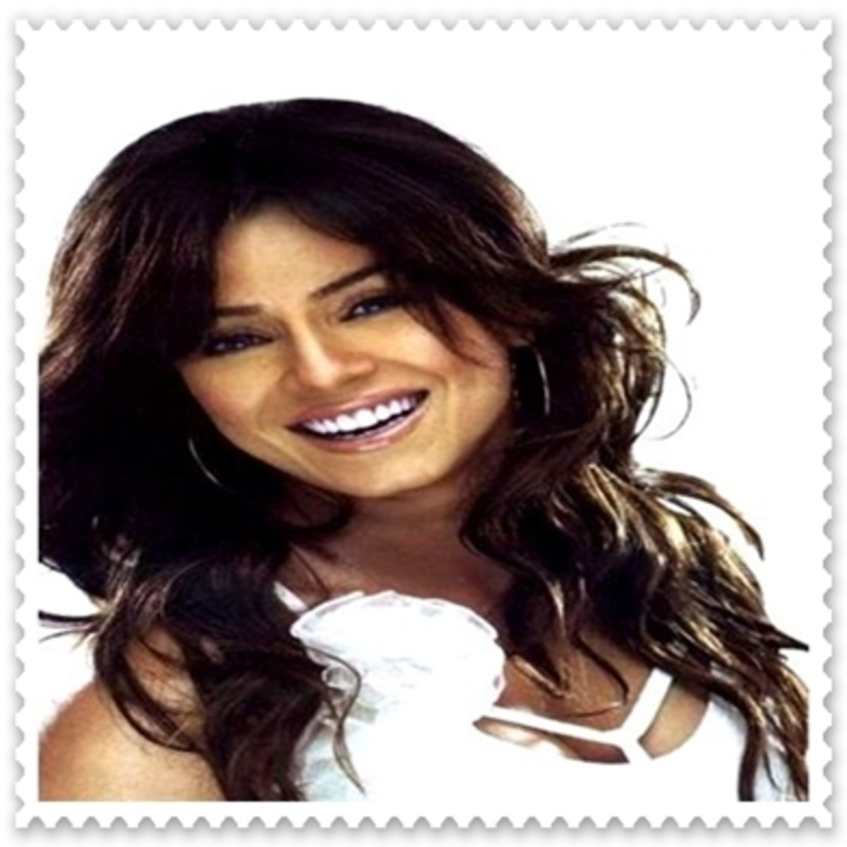 Mahima Chaudhary is married Architect Bobby Mukherjee