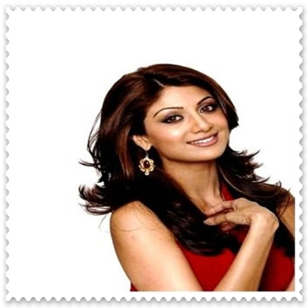 Shilpa Shetty married Raj Kundra