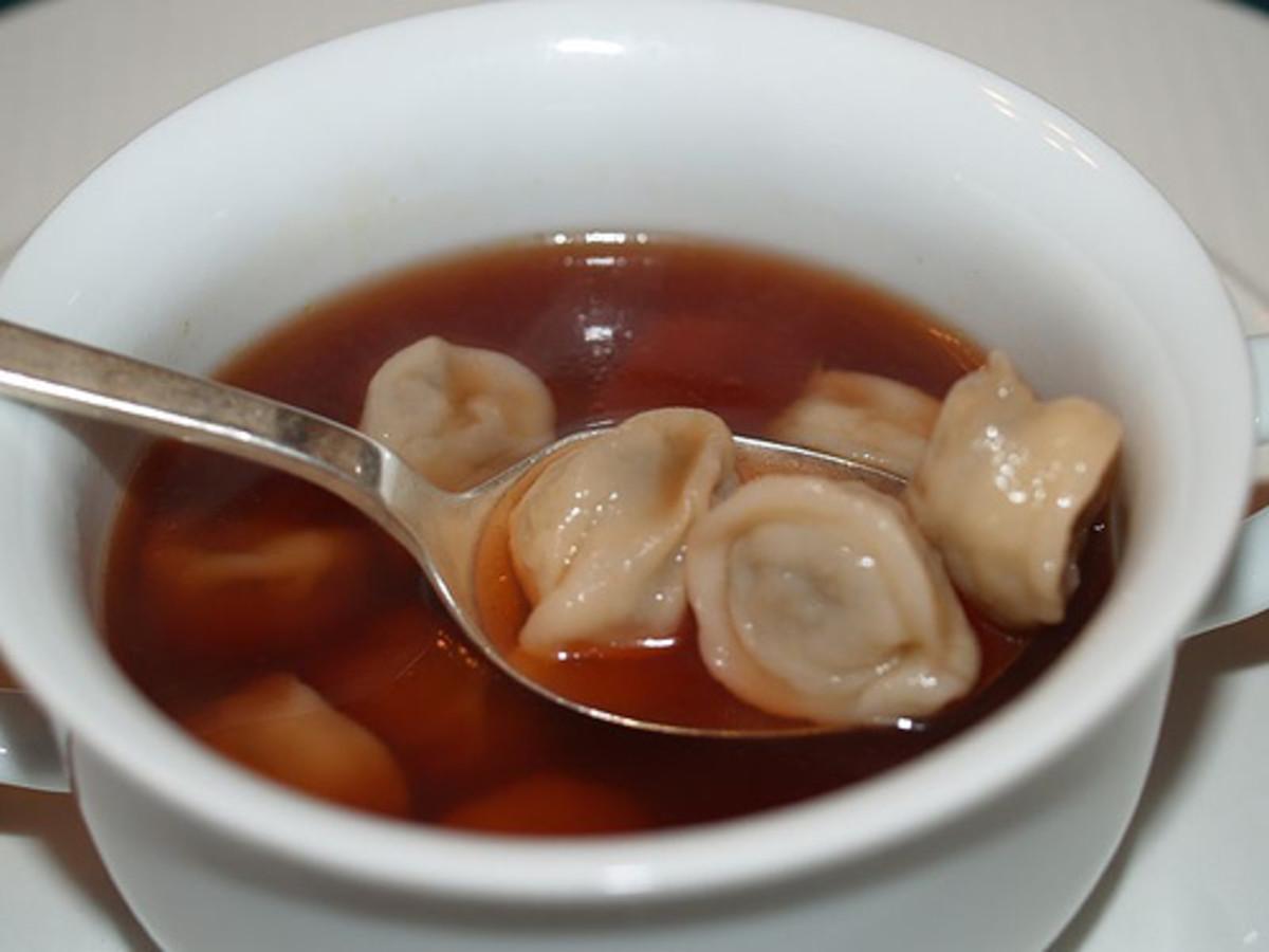 barszcz-with-uszka-polish-soup
