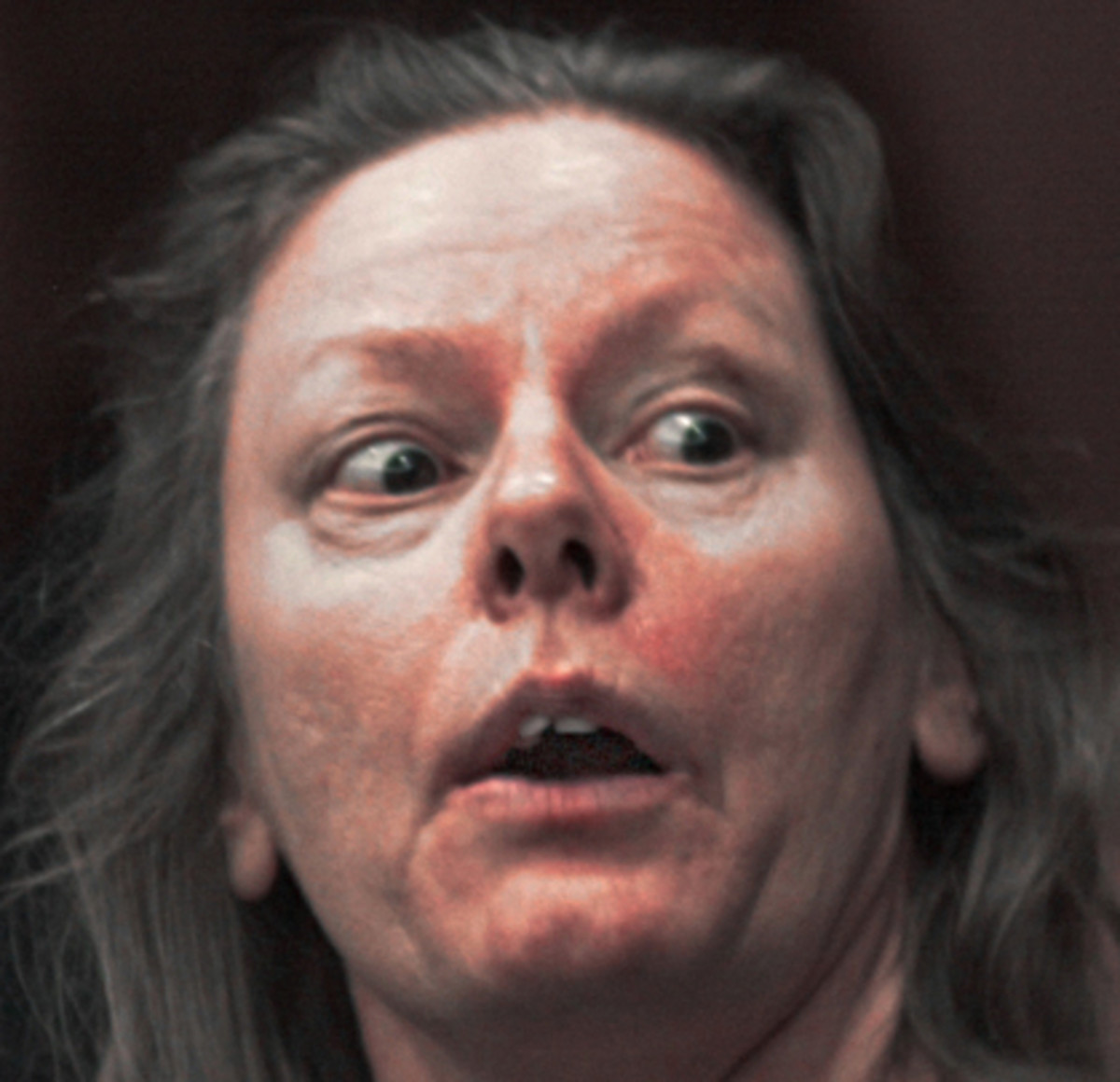 a look at the life and sentencing of aileen carol wuornos She was convicted and sentenced to death for six of the aileen wuornos was born aileen carol aileen wuornos led a tortured, torturing life that is.