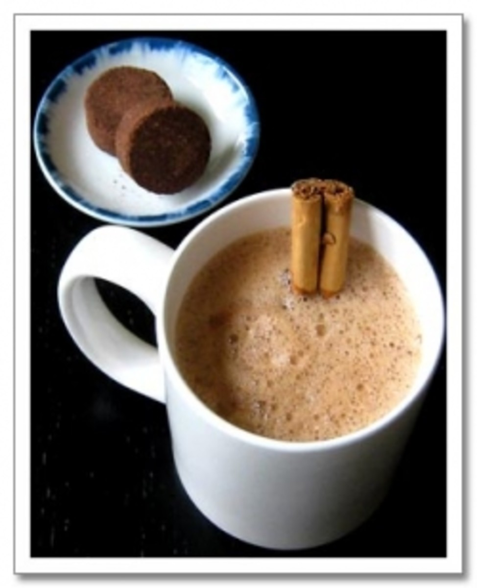 tablea-tsokolate-hot-chocolate