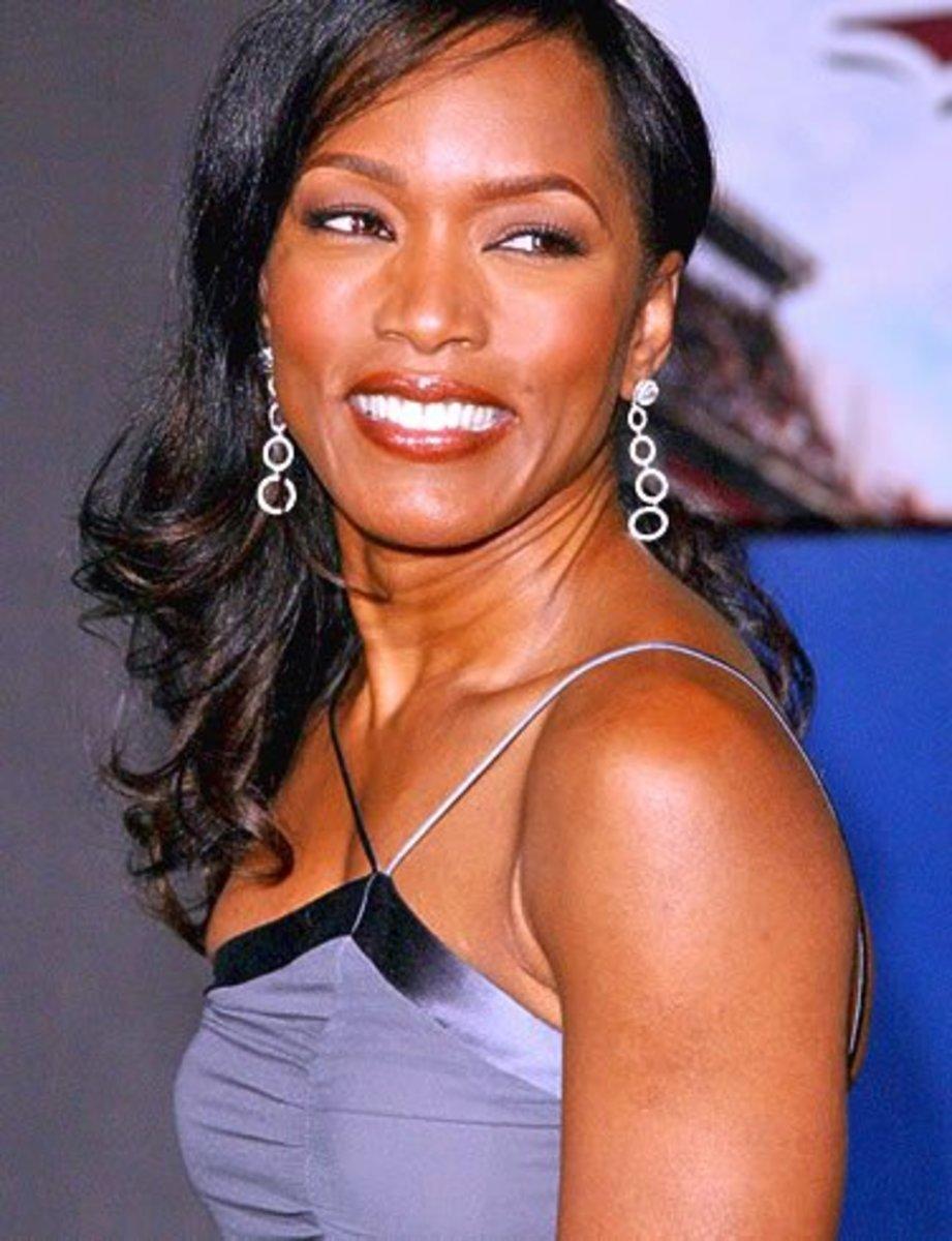top actresses photos top black actresses