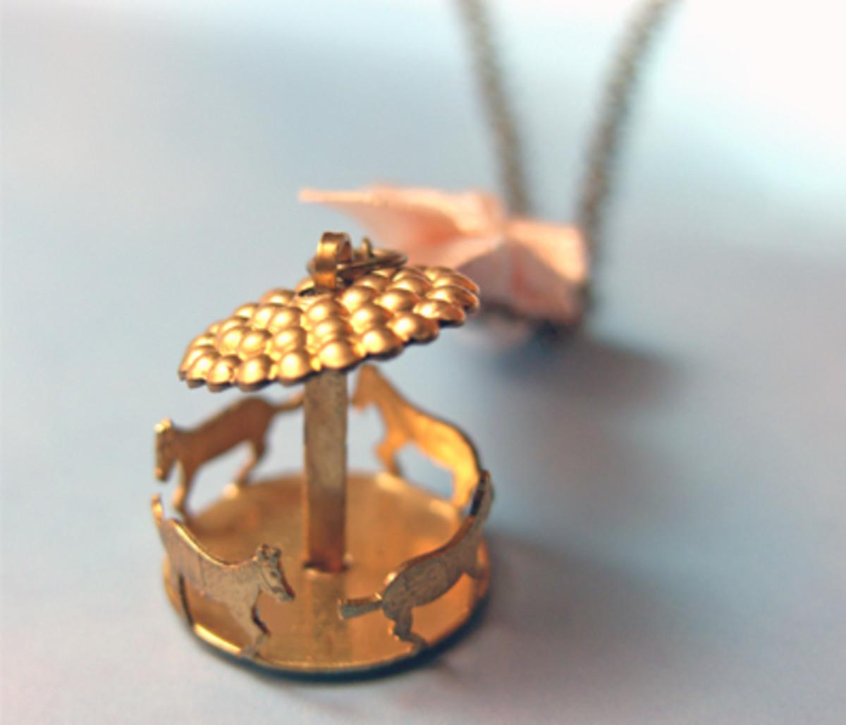 makingandsellingjewellery