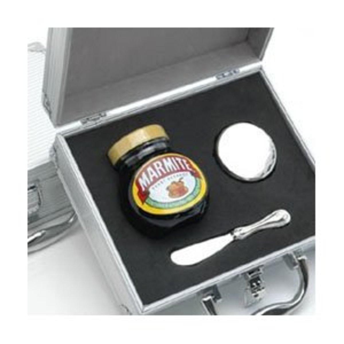the-ultimate-marmite-sandwich