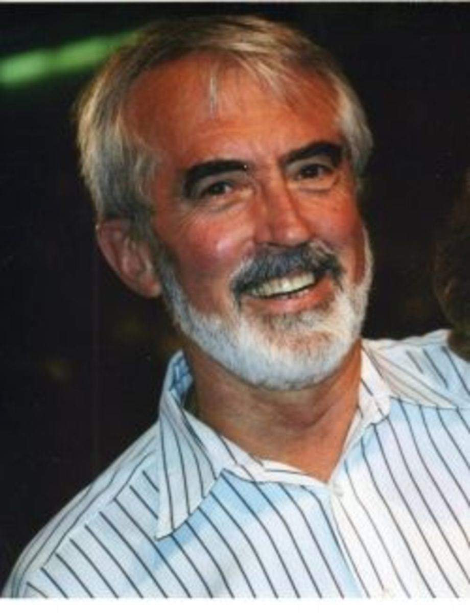 peter-lawrence