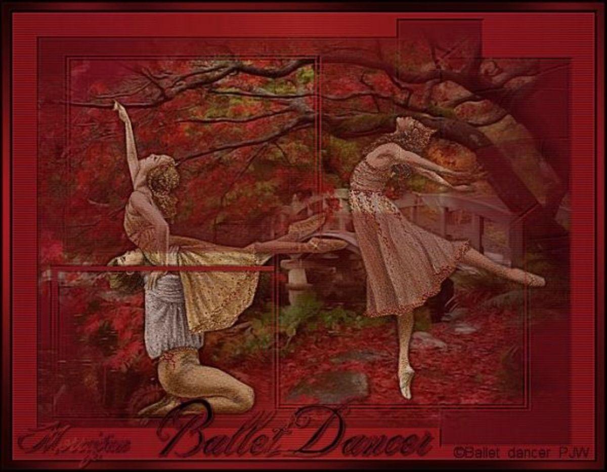 poemsaboutdance