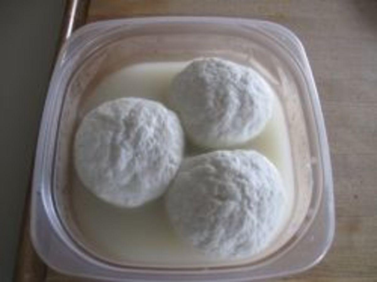 cheese-recipe-2