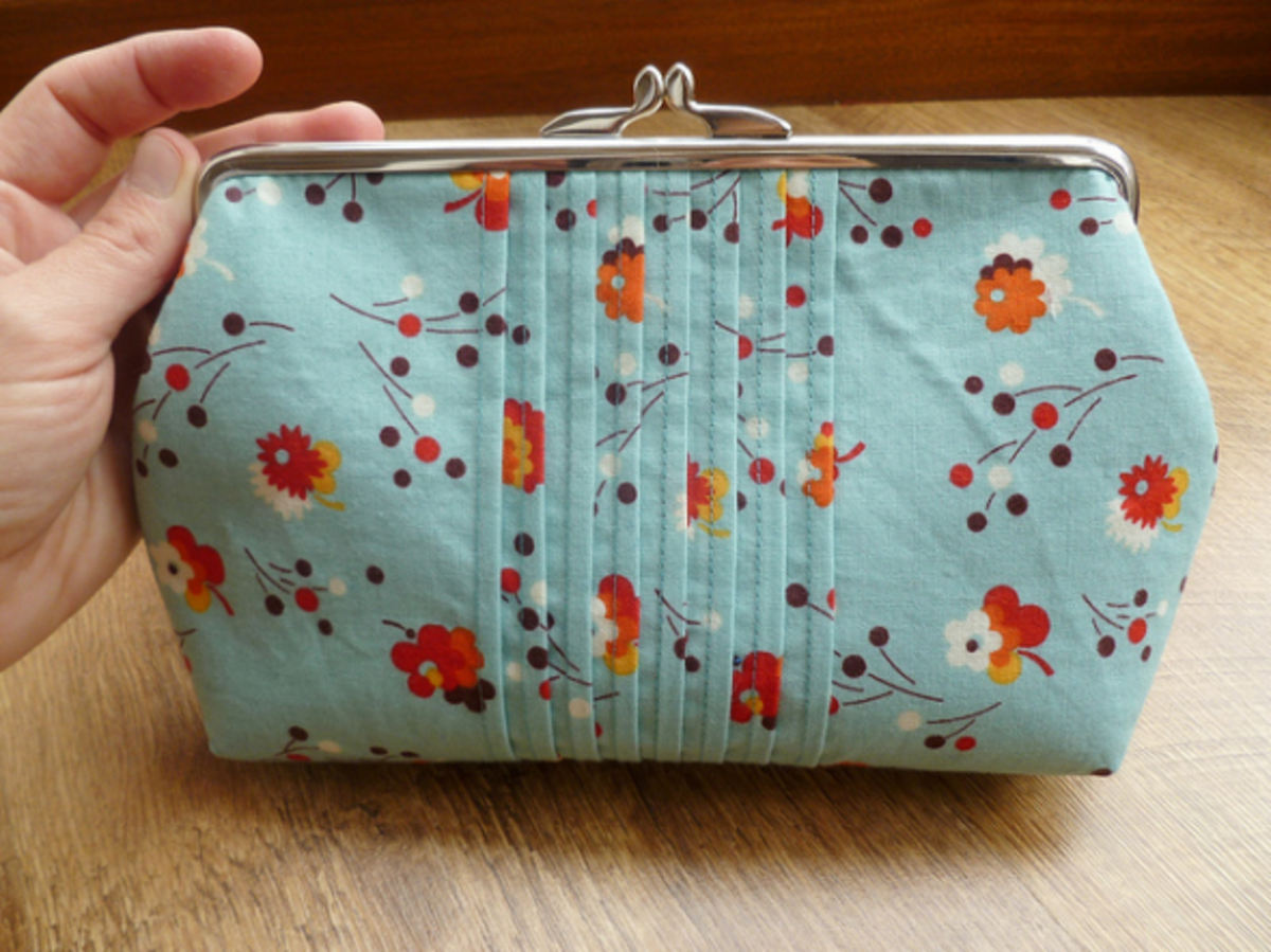 how-to-make-sew-a-purse-wallet-pouch-case-craft-tutorials-sewing