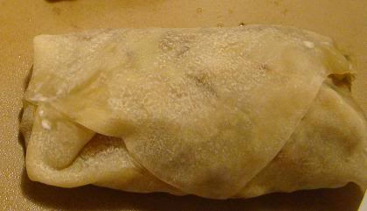 egg-roll-recipe
