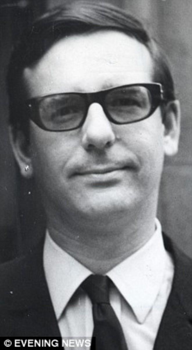Michael-Jeffery