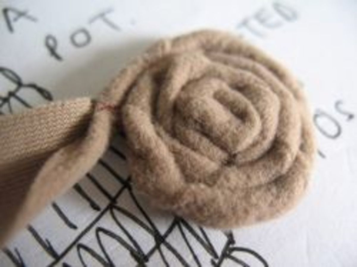 how-to-make-coiled-fabric