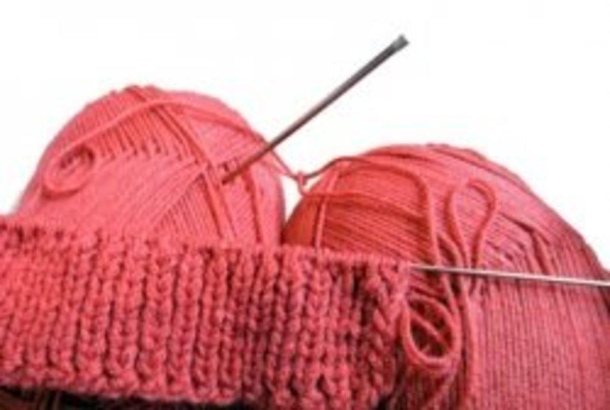 easyknitting-patterns