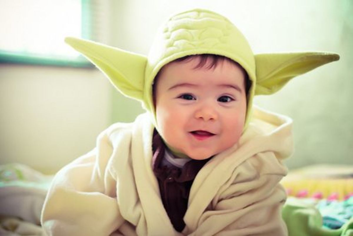 funny-baby-star-wars-costumes