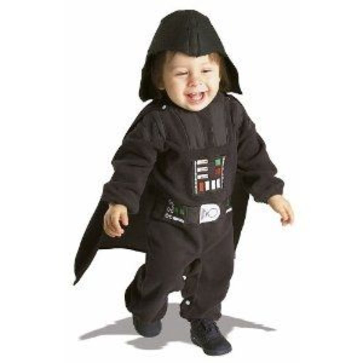 Baby Darth VaderTM Costume