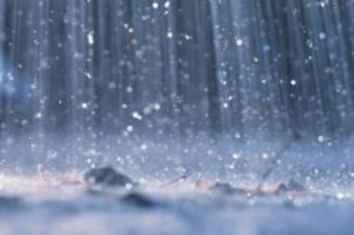 its-raining-2
