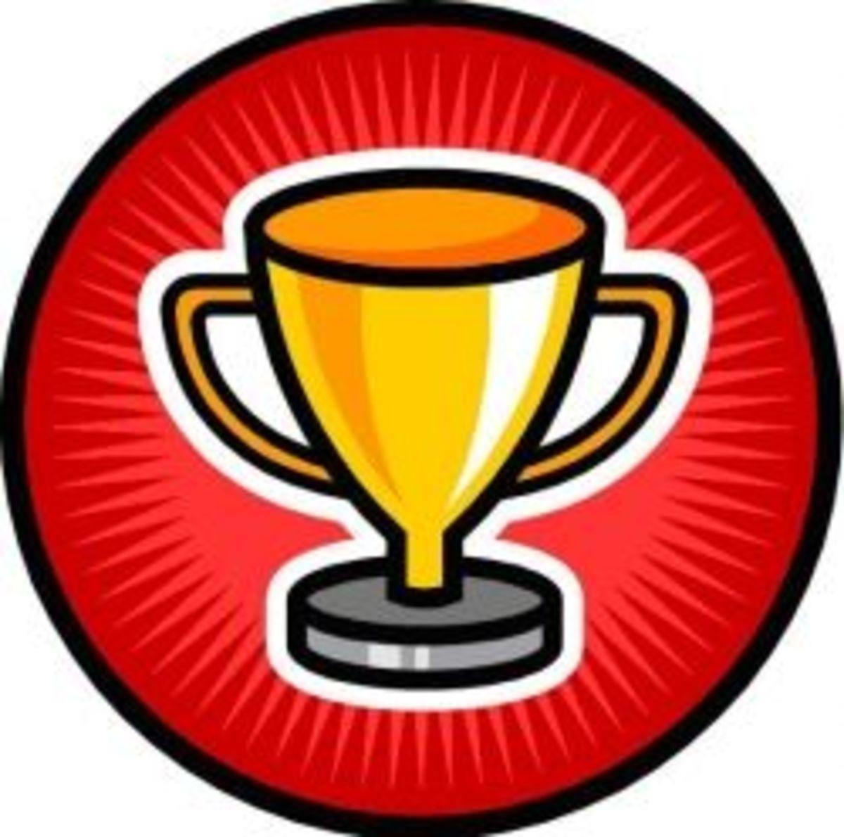 Star Nosed Mole Special Award