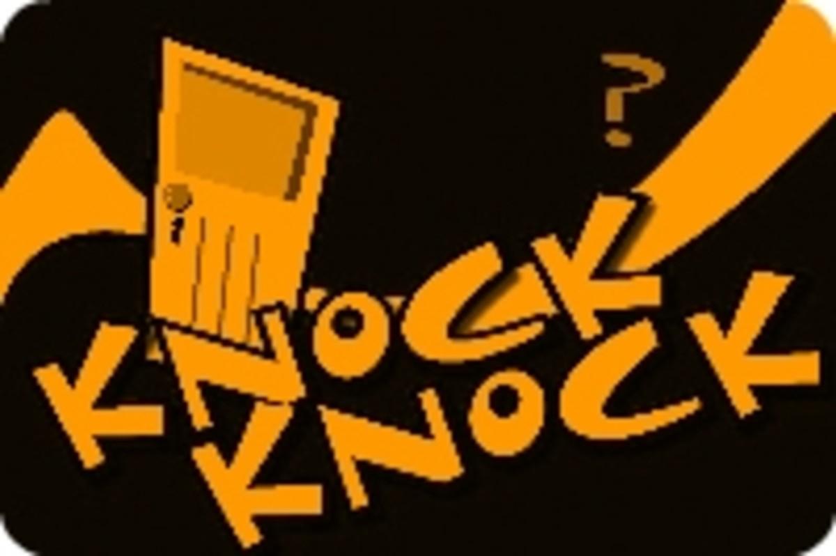 halloween-knock-knock-jokes