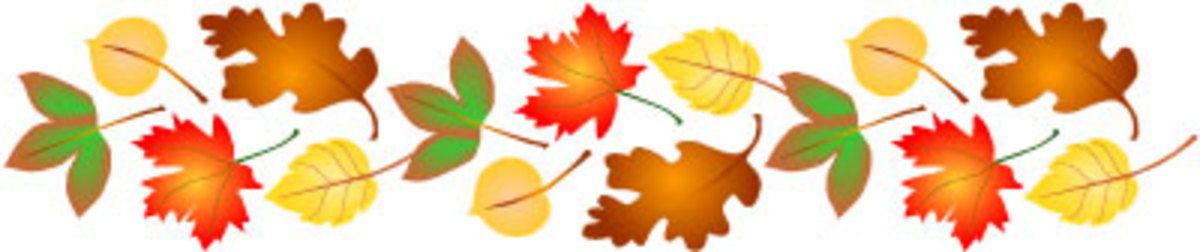 free clipart images fall season - photo #24