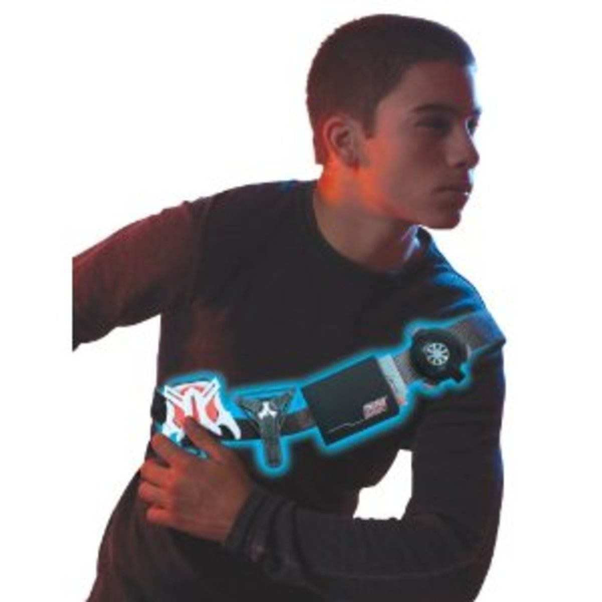 The Coolest Spy Gear for Kids | HubPages