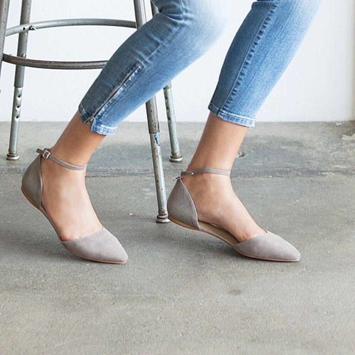 shoe-trends