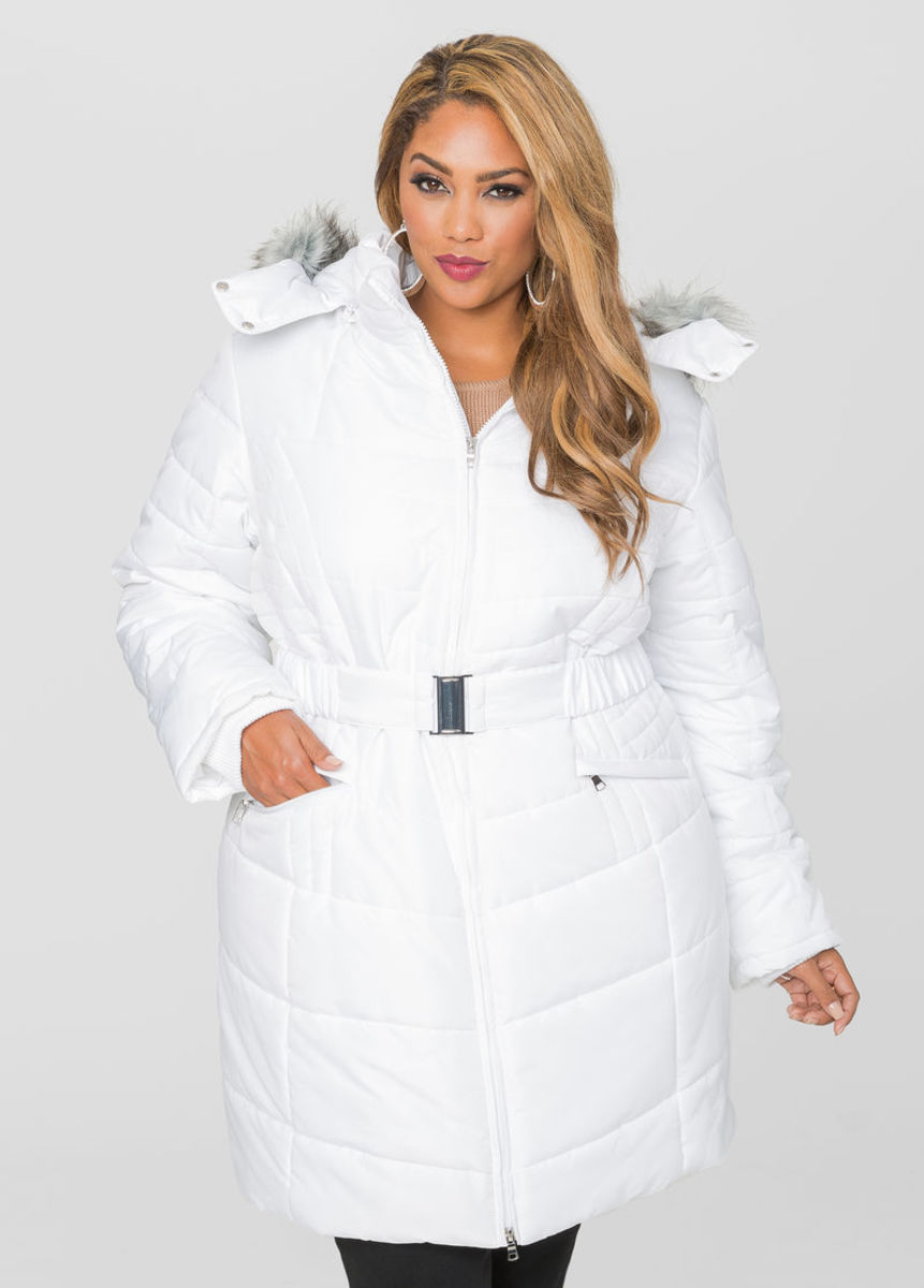 winter-white-fashions