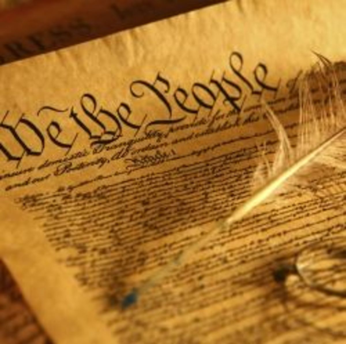 US Constitution image credit: http://billofrightsinstitute.org/blog/2011/09/12/ways-to-celebrate-constitution-day/