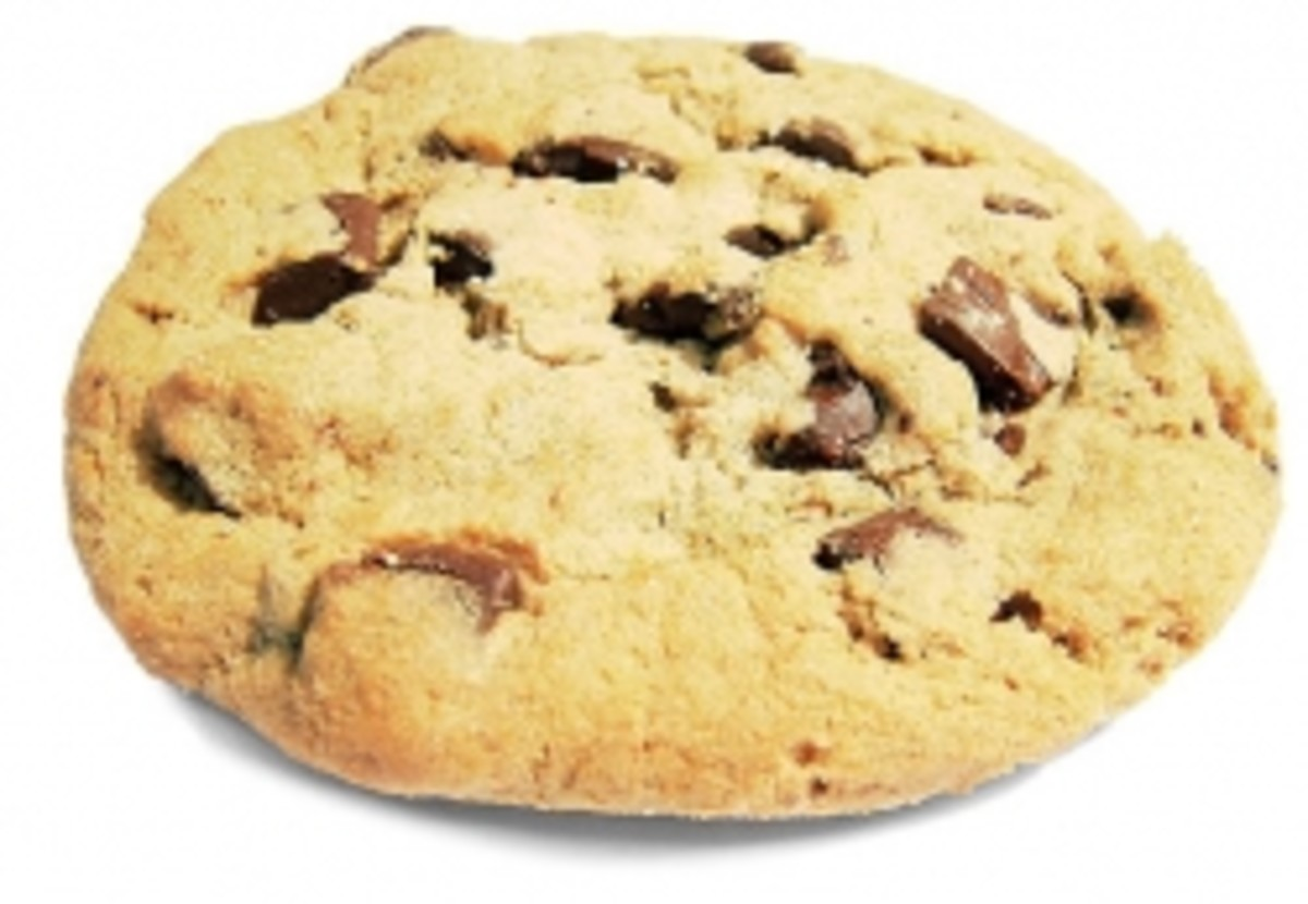 who-stole-the-cookie