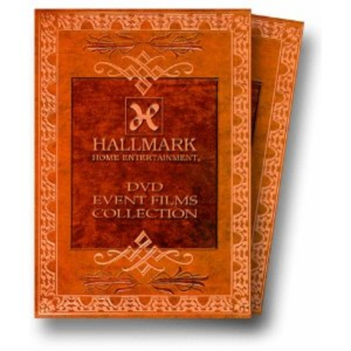 The Hallmark Event Films Collection