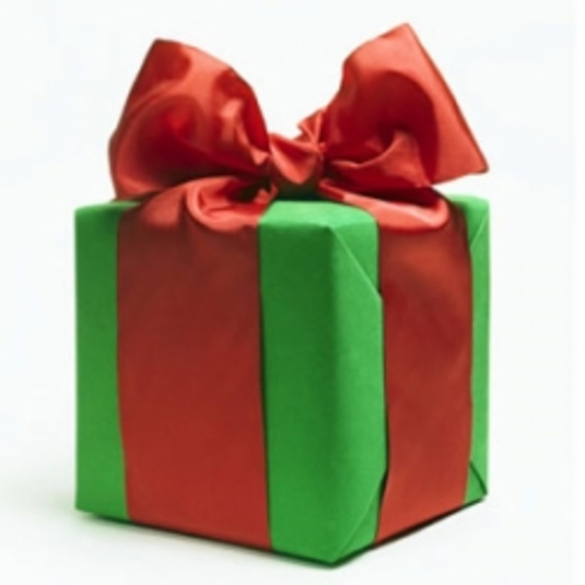 Gift wrapping ideas and techniques hubpages gift wrapping ideas and techniques negle Image collections