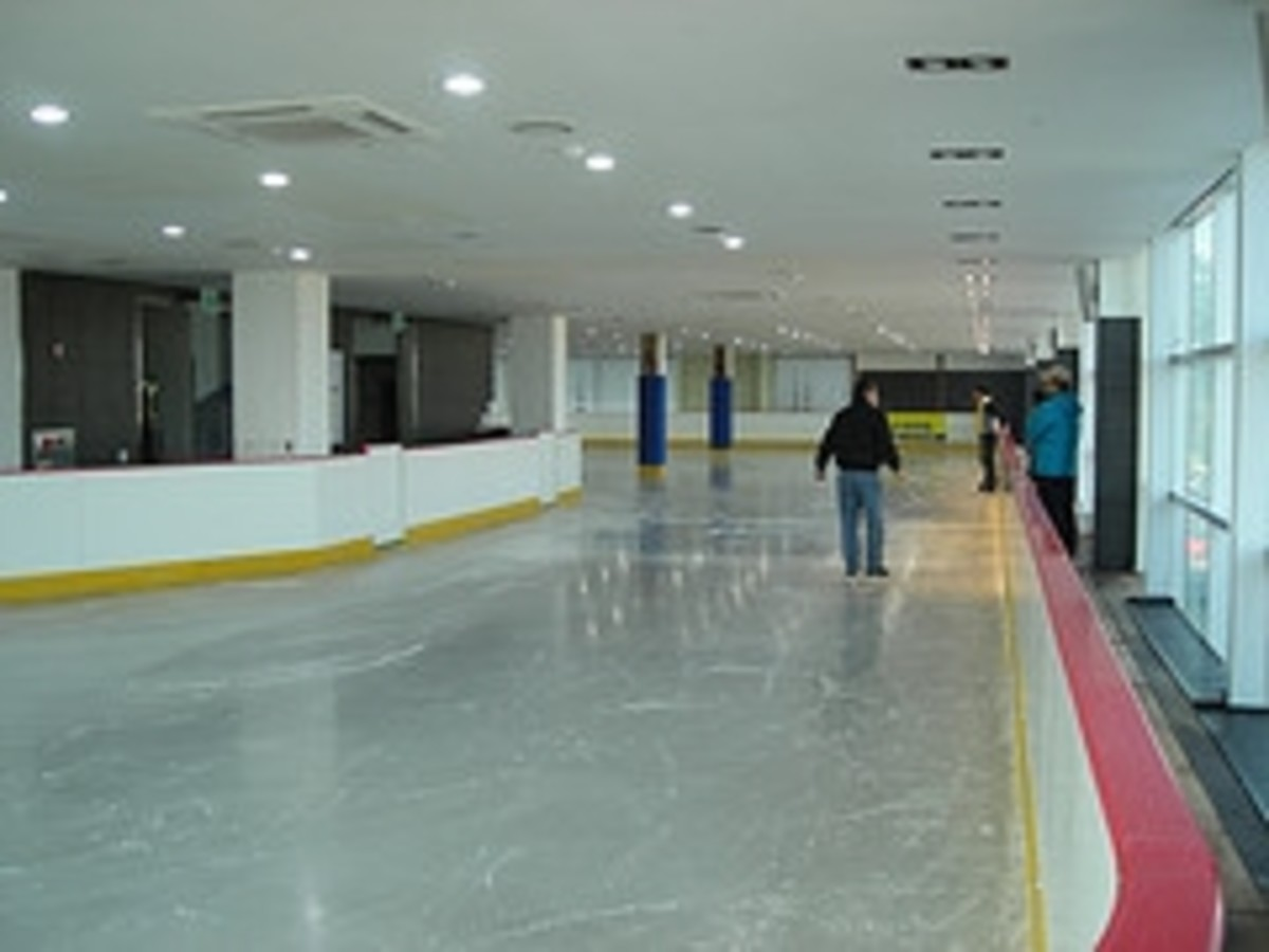 jeju-ice-skating.jpg