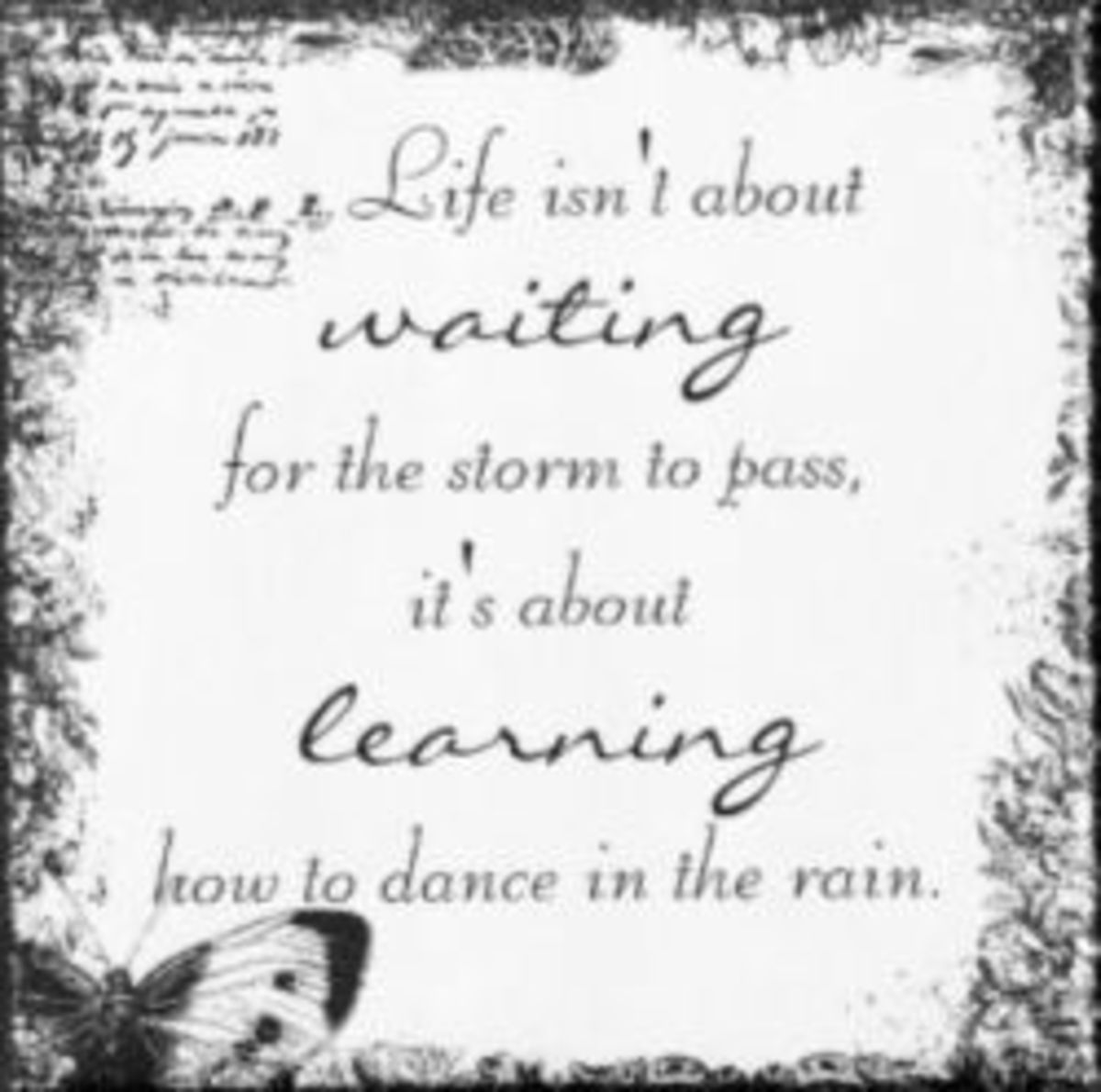 life quotes for facebook status hubpages