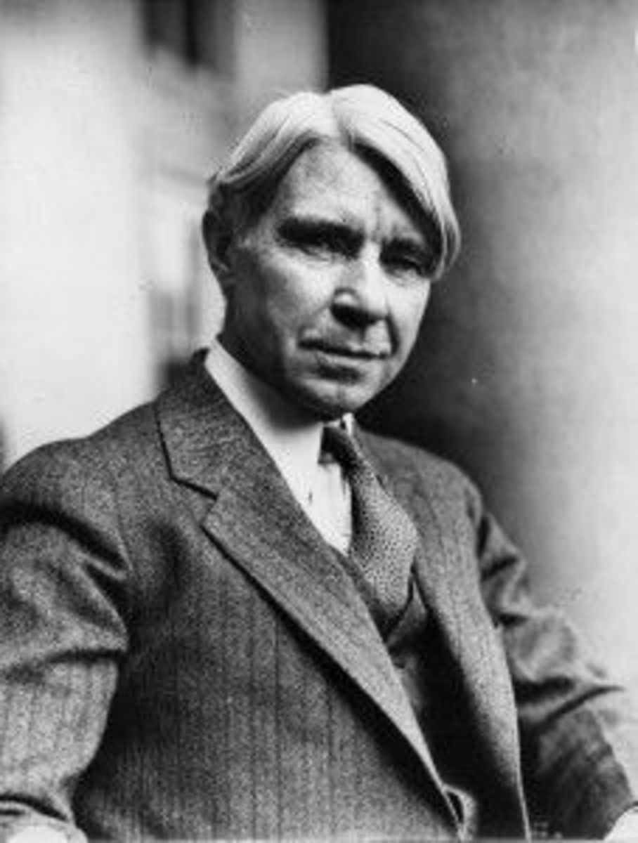 chicago carl sandburg analysis his poem and some biographi Carl august sandburg, poet, journalist, biographer, and folk song recitalist, was a   out his chicago poems (1916), previously printed in poetry, socialist sheets,  and  young, including appropriate segments of his autobiography and his study  of  a one-volume redaction of the full biography (1954), a book on mary lincoln, .