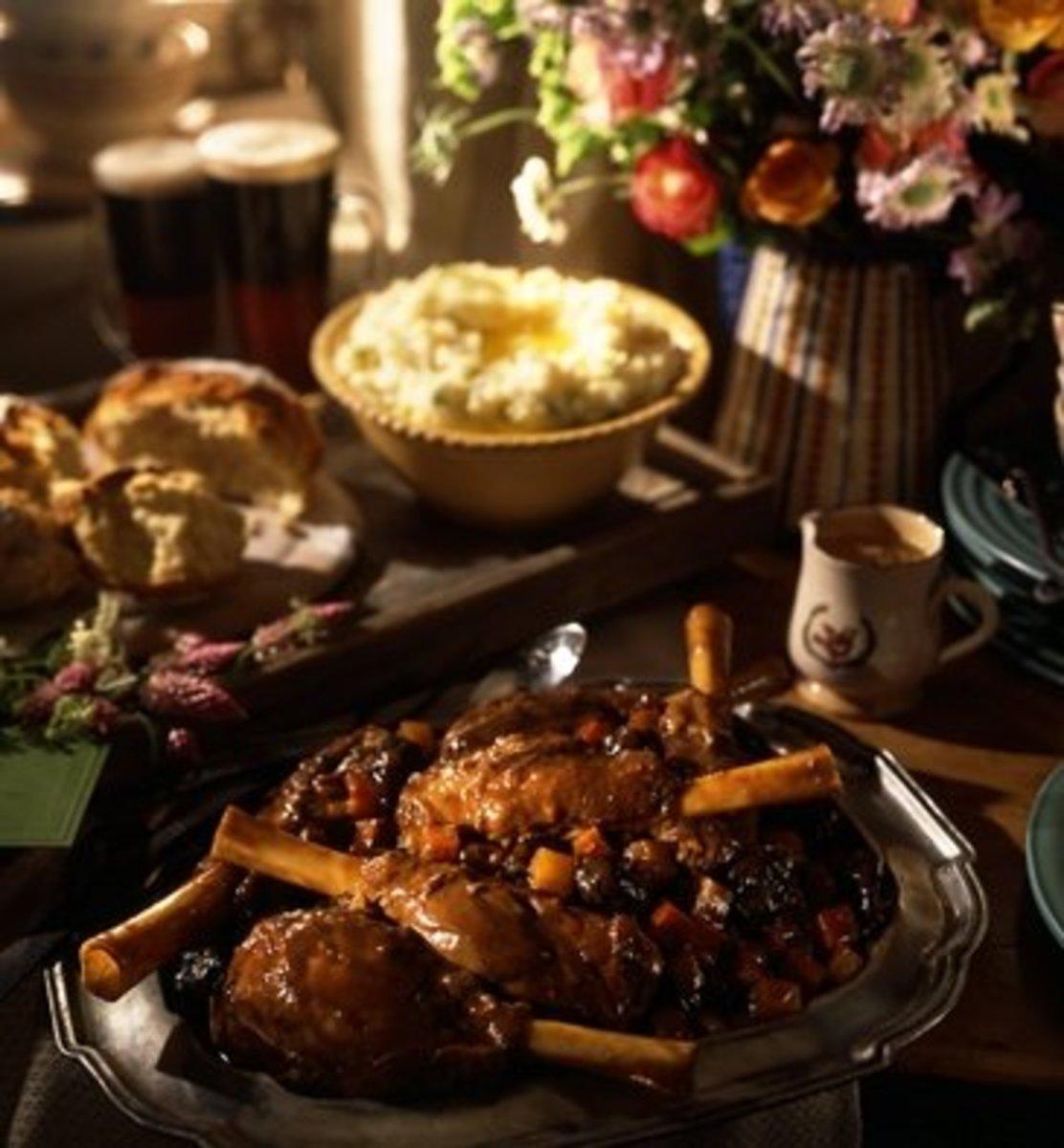 traditional-irish-recipe