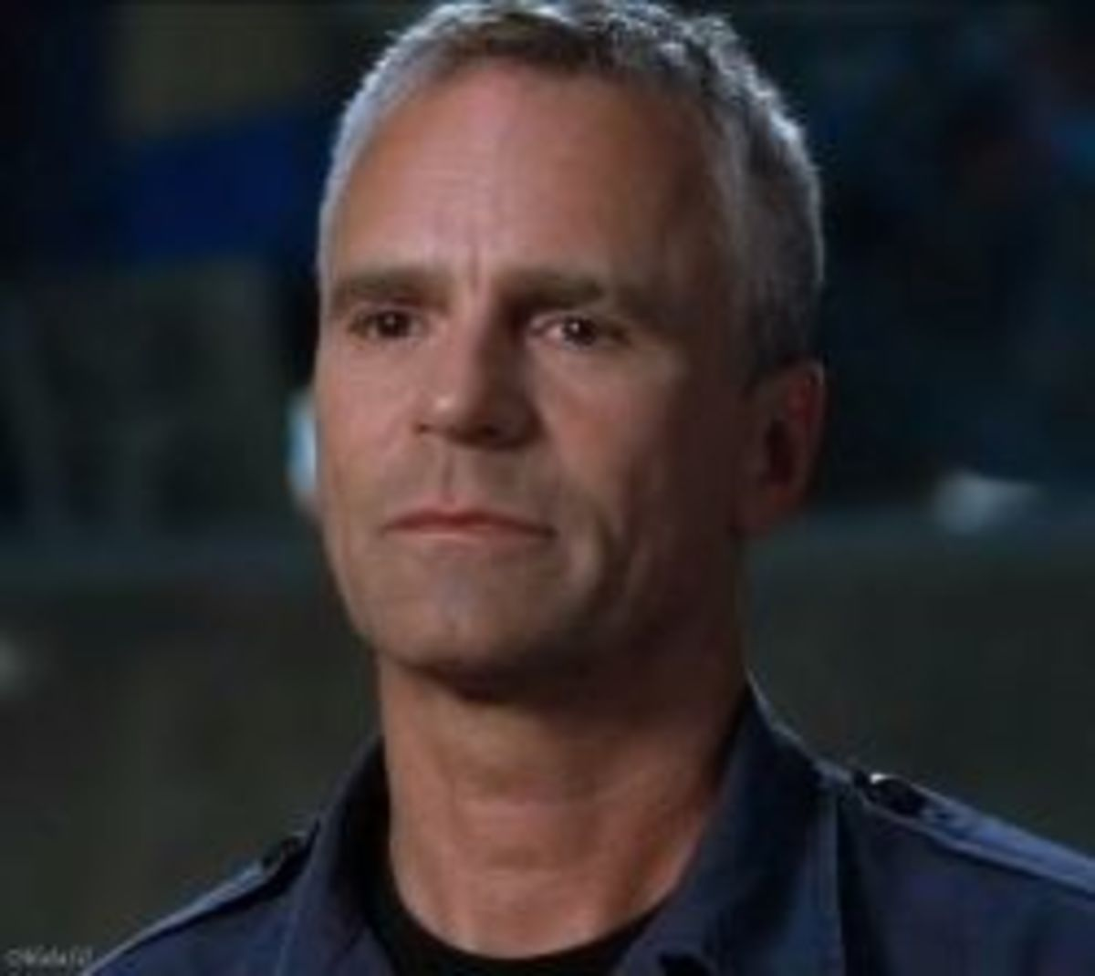 Richard Dean Anderson Facts