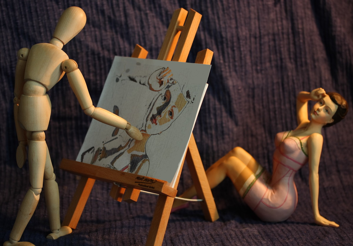 painting-from-photographs-how-to-achieve-more-realistic-results
