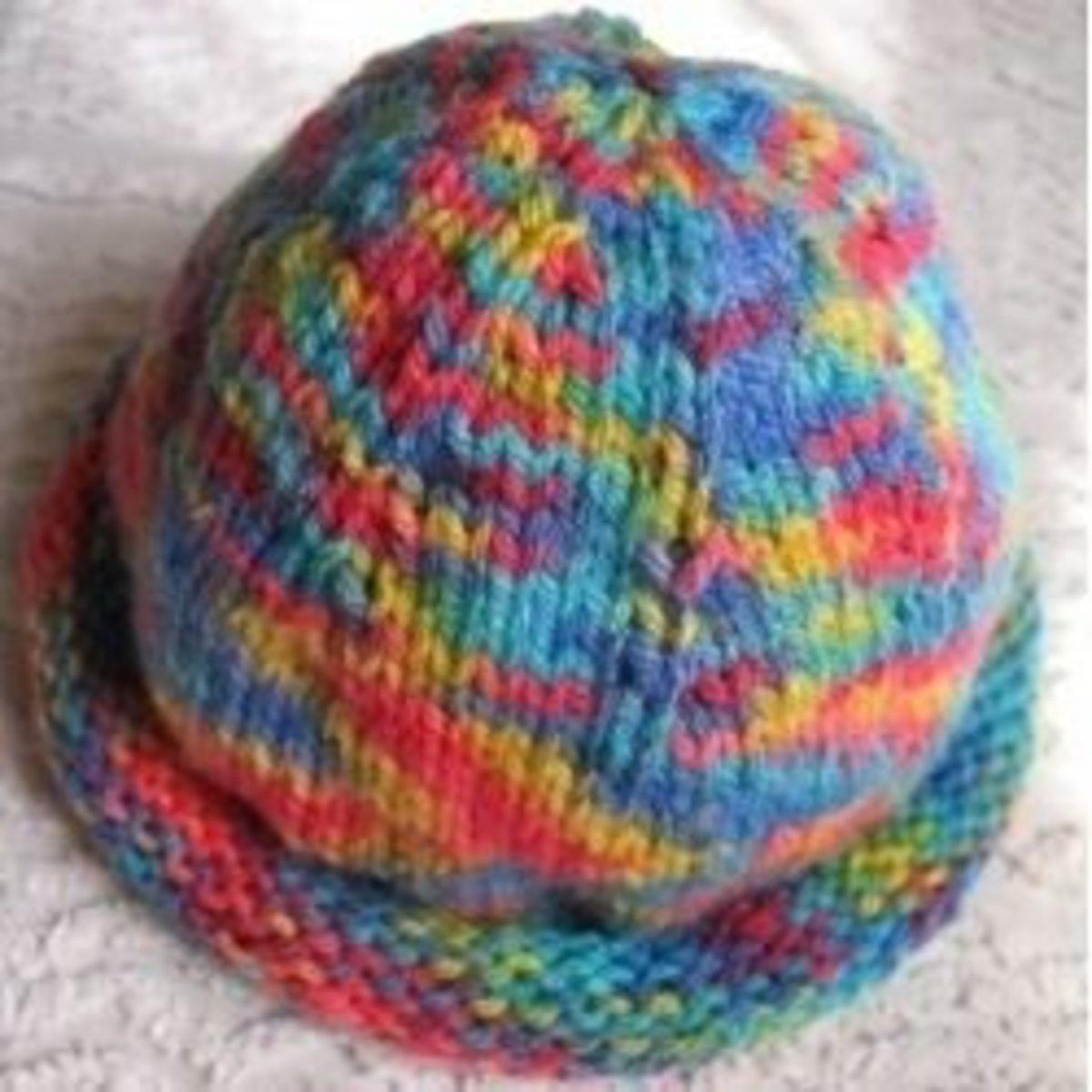 Make Your Own Knitting Pattern Online : Design Your Own Knitting Patterns