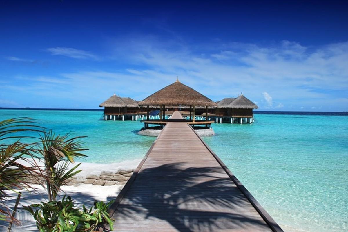 beach-theme-decor