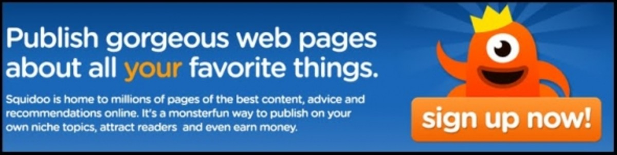 publish-lens-join-free-make-money