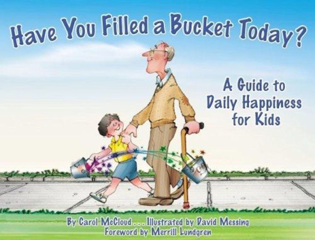 books-kids-kindle-ebooks-children-confidence