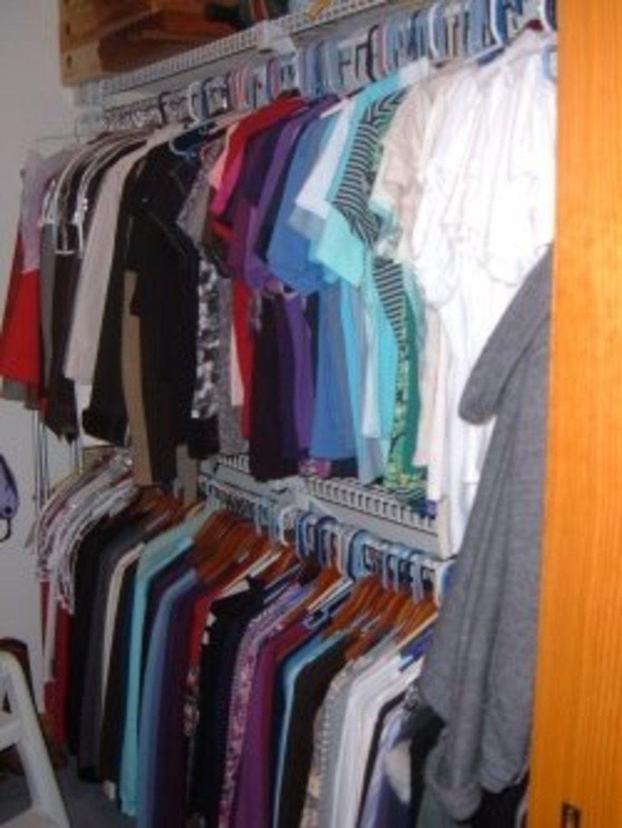 installing-closet-organization-systems