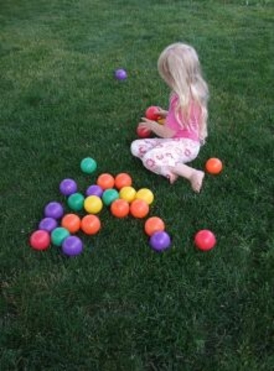 toys-for-blind-children