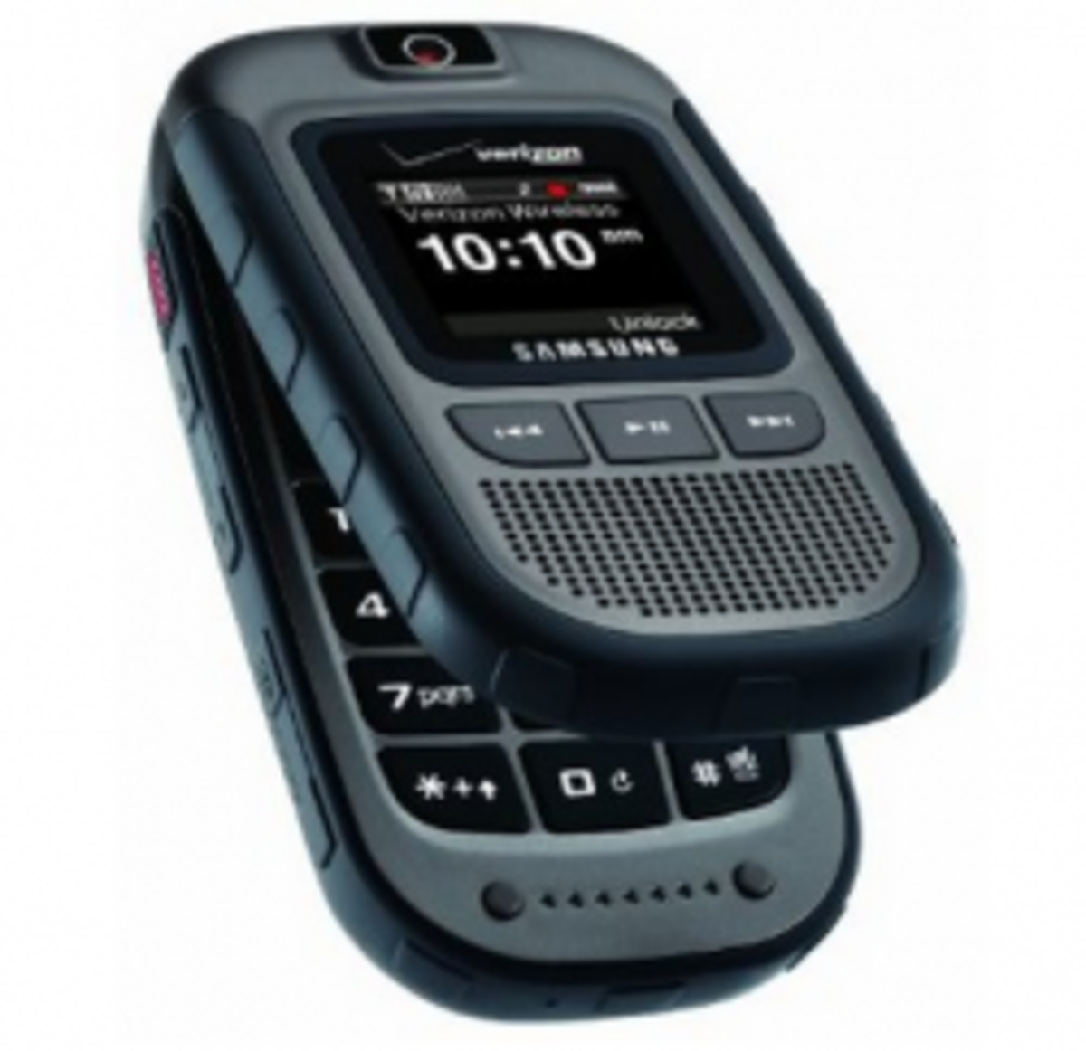best-flip-phones