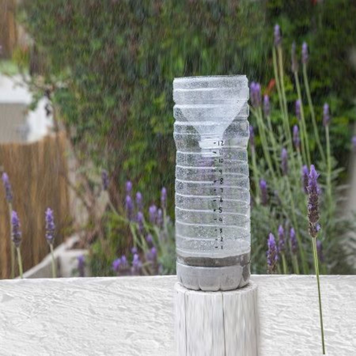 clouds-and-precipitation-lesson-in-weather-unit