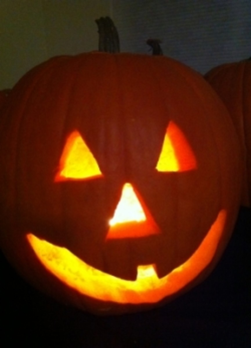 facts-about-pumpkins-for-kids