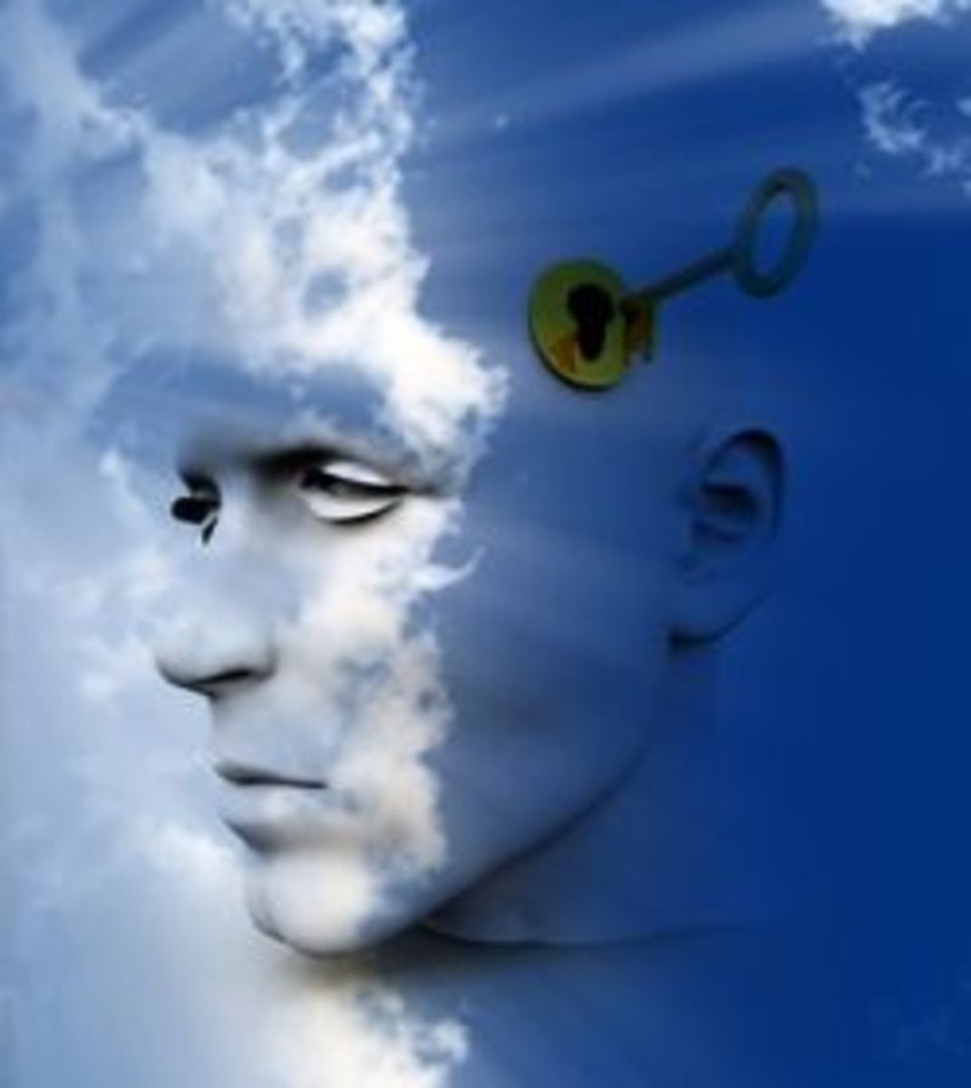 Ascension Symptoms | HubPages