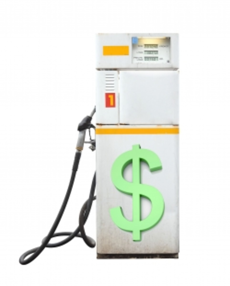 A Free Calculator For Economy Hybrid And Electric Cars
