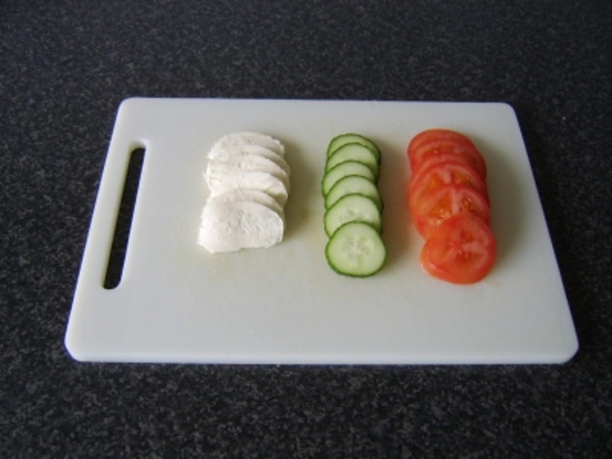 how-to-make-bruschetta