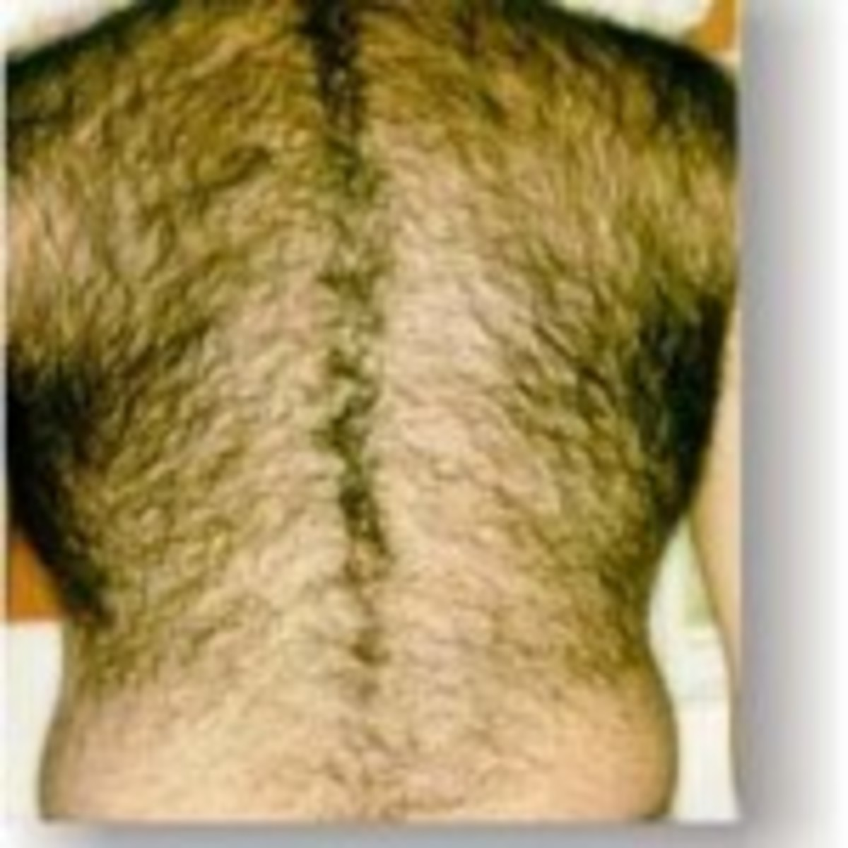 Manscaping Tips For Men