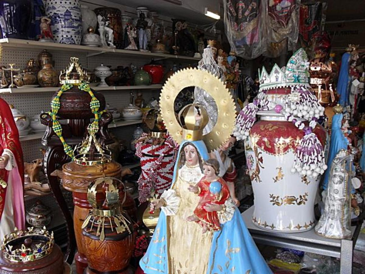 santeria-ancient-spiritualism-practiced-in-modern-times