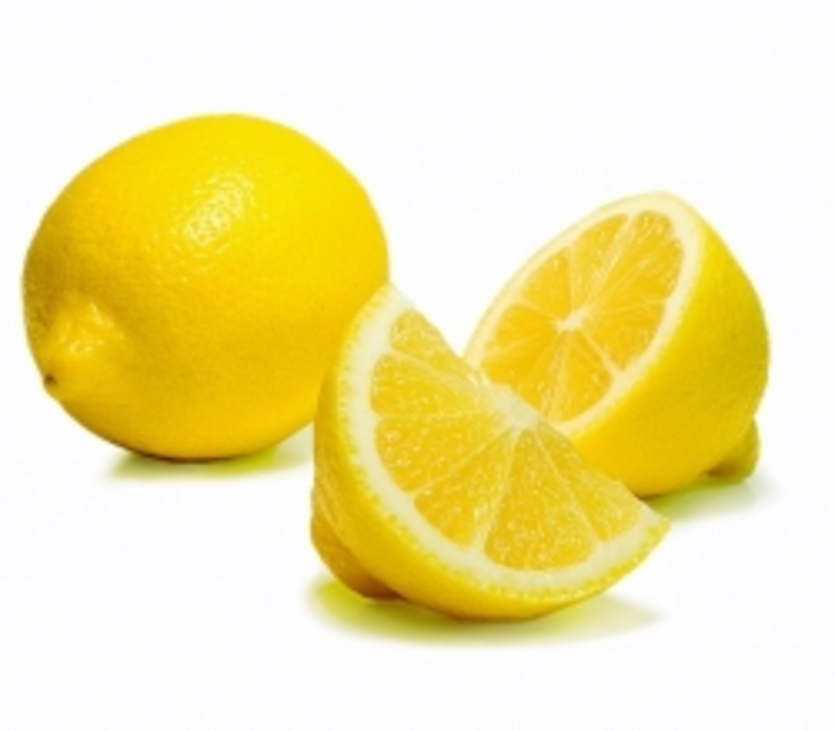 Master Cleanse Lemonade Diet - My Experience
